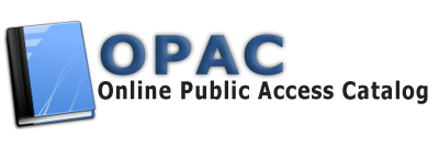 Image result for OPAC logo library